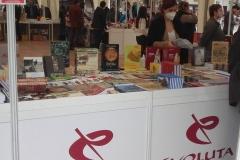 knjiga-na-trgu