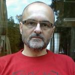 Fotografija autora