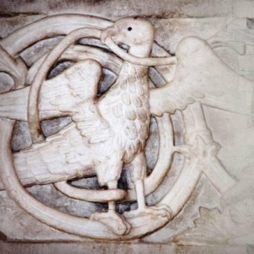 NARODNI MUZEJ VALJEVO I IK EVOLUTA POZIVAJU VAS NA PROMOCIJU KNJIGE SRBIJA 1217