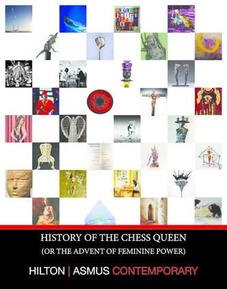Istorija šahovske kraljice – ili jačanje ženske moći