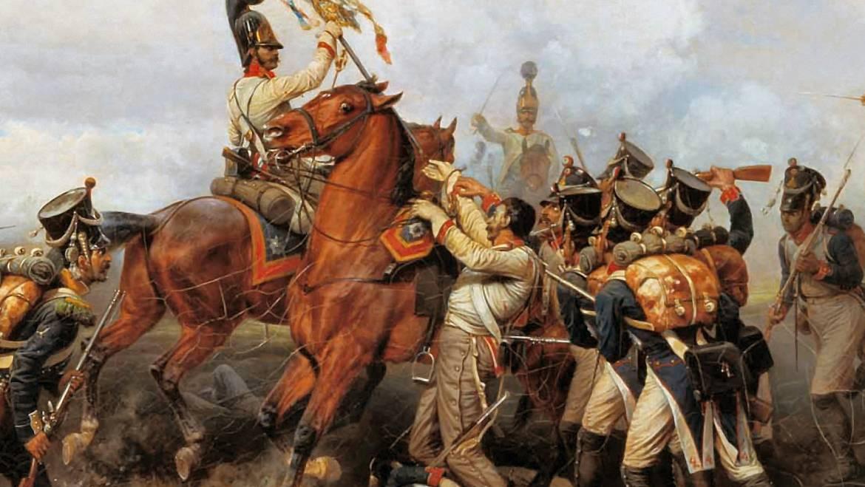 Bitka kod Austerlica