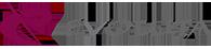 evoluta-logo